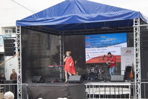 Dzień Polski w Bratysławie