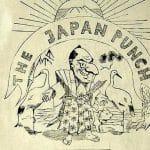 Manga – czyli komiks po Japońsku