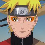 """Szansa na ninja"" – Naruto"