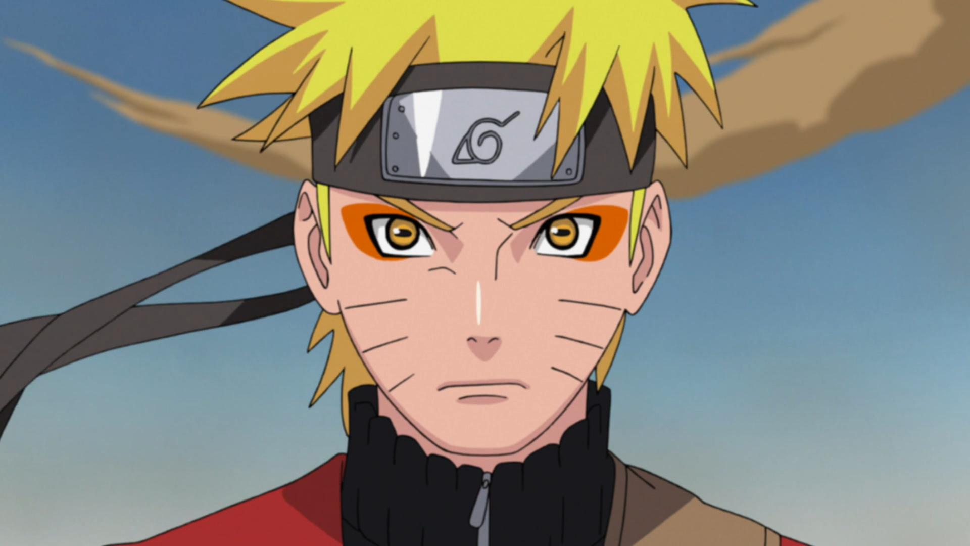 Narutoo 3d foto 13