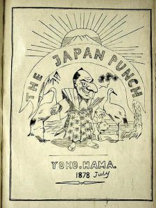 manga czyli komiks po japońsku