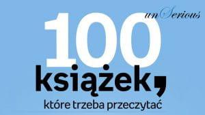 20 książek