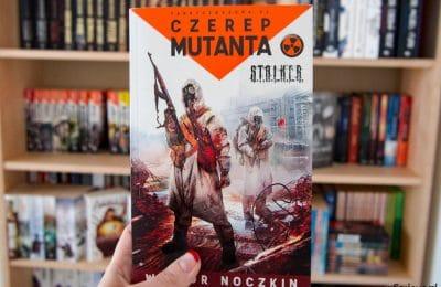 Czerep mutanta
