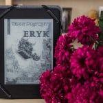 Eryk (Faust)
