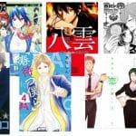 manga i anime