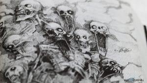 Łowcy dusz