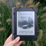 Forst w akcji # 1: Ekspozycja Remigiusza Mroza