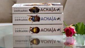 Achaja