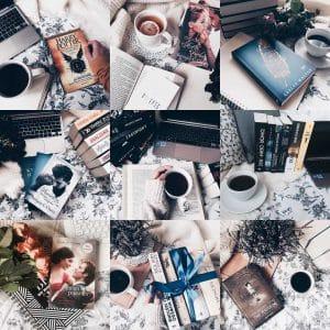 kala_reads