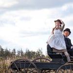 Ania z Zielonego Wzgórza – nowa serialowa adaptacja od Netflix'a