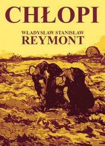 Chłopi Władysław Reymont // Wielkanoc w literaturze