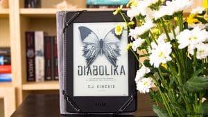 Diabolika