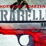 Parabellum. Horyzont zdarzeń
