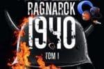 Ragnarok 1940 tom 1