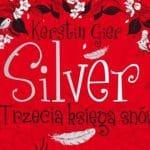Silver trzecia księga snów