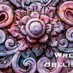Wrota obelisków