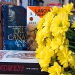Tag książkowy