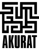 Wydawnictwo Akruat