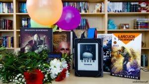 III urodziny bloga