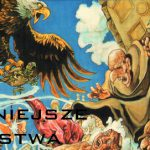 Pomniejsze bóstwa Terry Pratchett