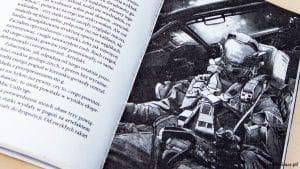 Wojna absolutna Miroslav Zamboch