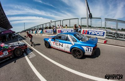 Power Fest Slovakiaring 2019