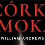 Córki smoka William Andrews