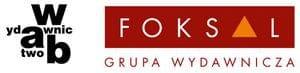 Grupa wydawnicza Foksal // Wydawnictwo W.A.B