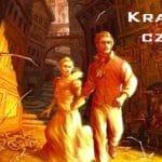 Krawędź czasu Krzysztof Piskorski