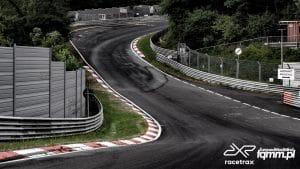 Nurbowanie z racetrax.pl