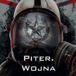 Piter. Wojna