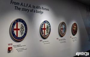 Alfa Romeo Muzeum