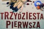 Trzydziesta pierwsza Katarzyna Puzynska