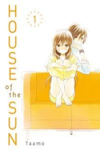 House of the sun 1