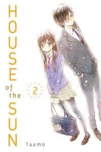 House of the sun 2
