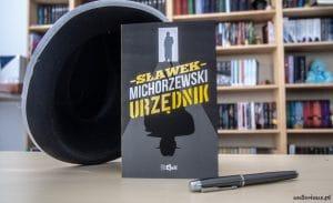 Urzędnik Sławek Michorzewski