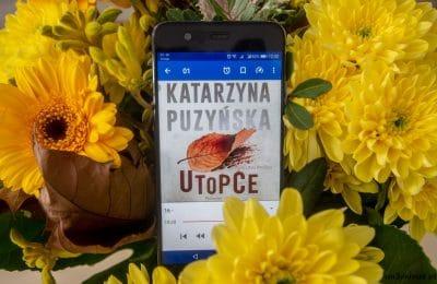Utopce Katarzyna Puzyńska