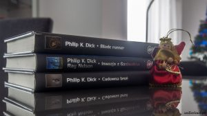 Philipa K. Dicka