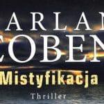 Mistyfikacja Harlan Coben