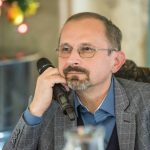 Piotr Tymiński