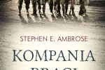 Kompani braci Stephen E. Ambrose
