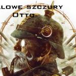 Stalowe szczury. Otto Michał Gołkowski