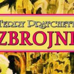 Zbrojni Terry Pratchett