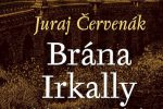 Brana Irkally