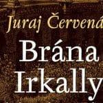 Brana Irkally