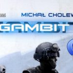Gambit Michał Cholewa