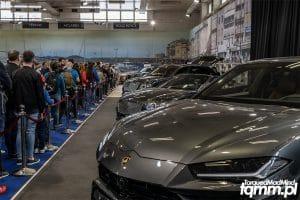 Autosalon Bratislava 2019