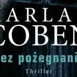 Bez pożegnania Harlan Coben