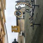 Ratzybona