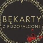 Bękarty z Pizzofalcone
